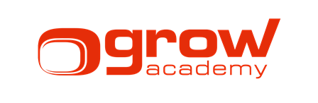 grow_academy_logo1